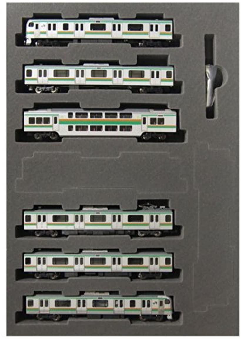 本物品質の TOMIX Nゲージ TOMIX E217系 電車 湘南色 基本セット A 鉄道模型 Nゲージ 電車 [92866] [トミーテック(TOMYTEC)], 紅茶の国のアリス():4b0a6cba --- fabricadecultura.org.br