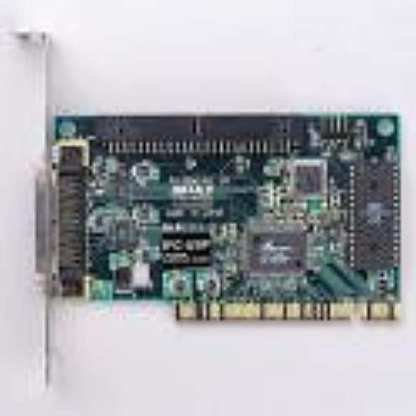 BUFFALO IFC-USP[PUI3050-AC]