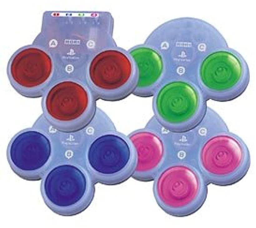 ホリ パーコン Playstation 授与 PS オンラインショッピング