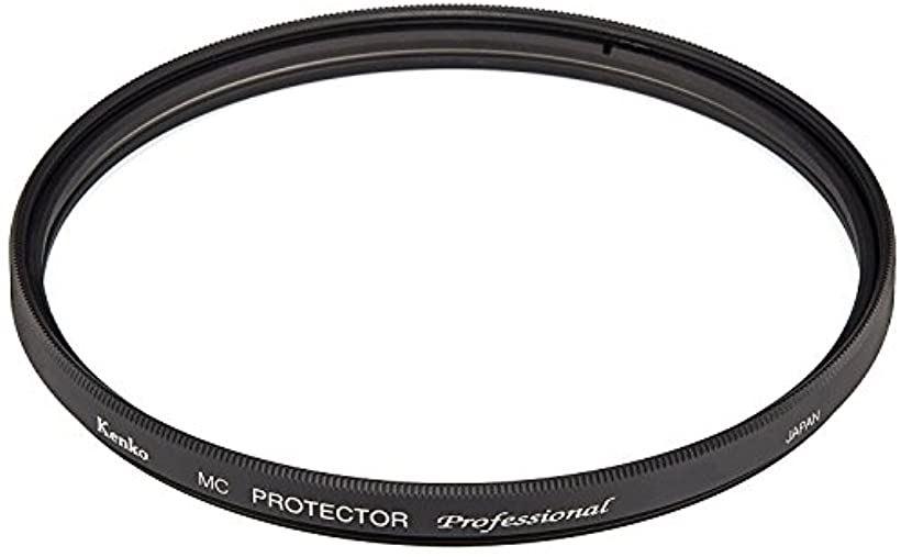 Kenko レンズフィルター MC プロテクター プロフェッショナル 112mm レンズ保護用 [010754] [ケンコー]