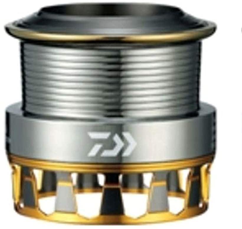 スプール スピニングリール 2500サイズ用 SLPW RCSエアスプール2 2506 [ゴールド] [950497] [ダイワ(DAIWA)]