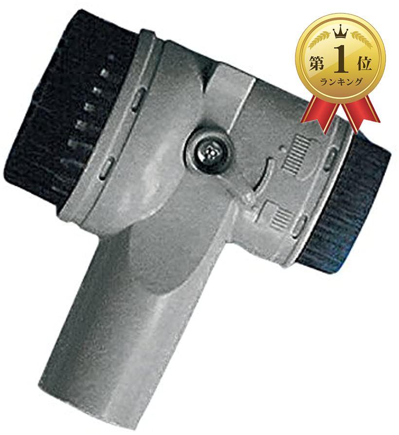 パナソニック Panasonic セール 特別セール品 登場から人気沸騰 掃除機用 AMC-ANW1 2WAYノズル