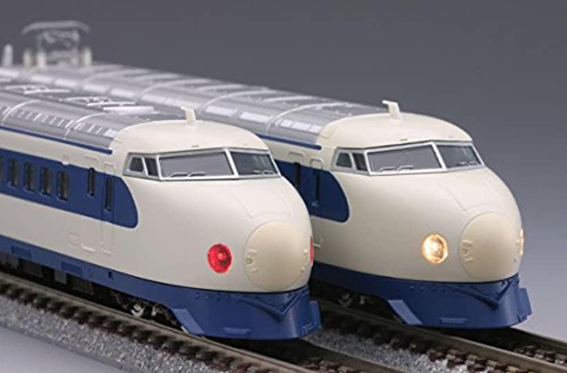 新幹線 ネット ショップ 山陽 山陽新幹線 博多発着の新幹線