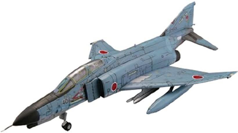 技MIX 技AC108 空自 RF-4EJ 百里