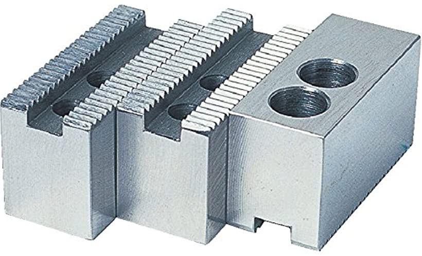 生爪北川用チャック15インチ B215(15インチ P1.5mm)