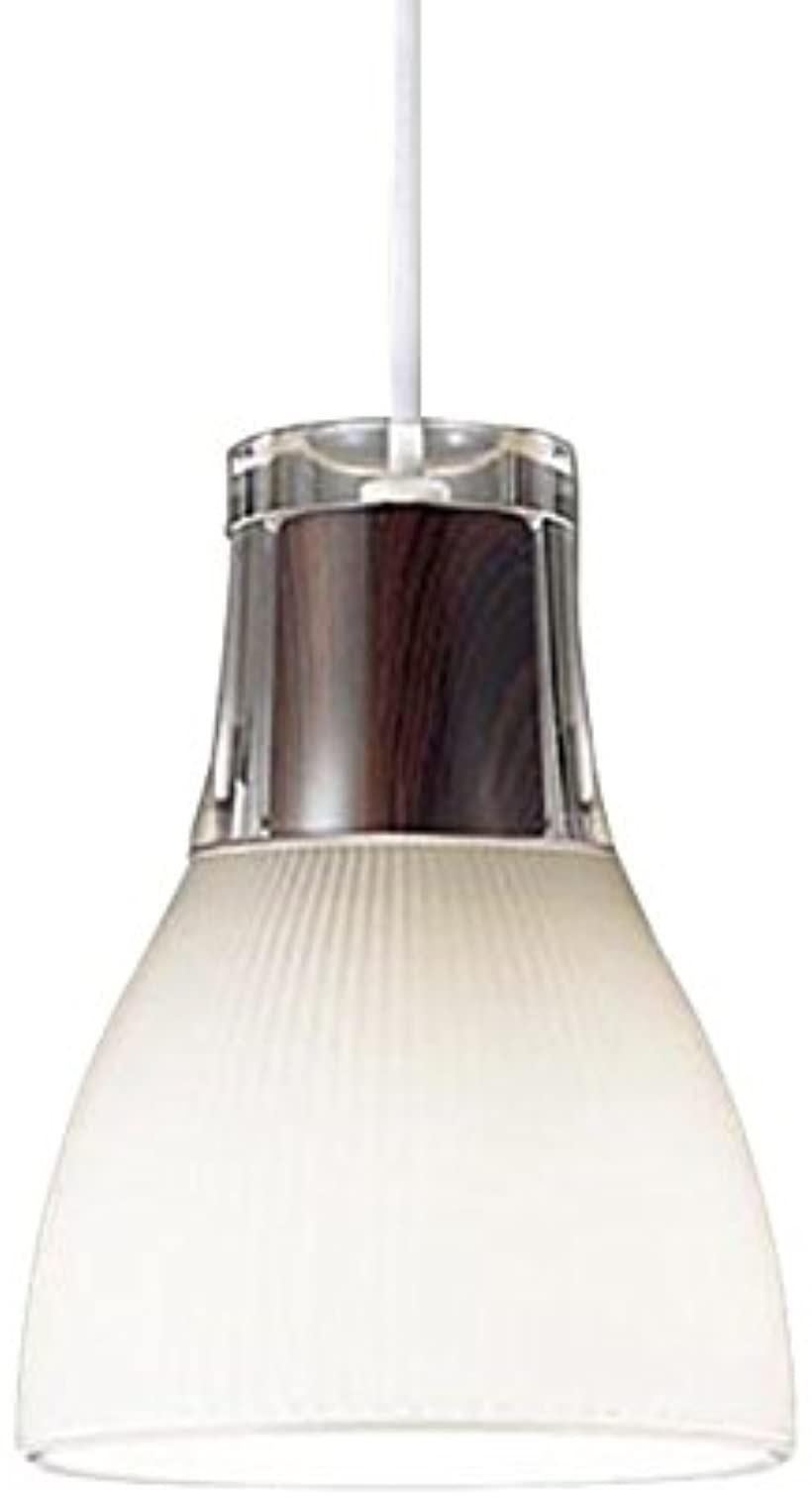 LED ペンダント 配線ダクト取付型 小型 LDA5×1 電球色 Bluetooth対応 LGBX10003