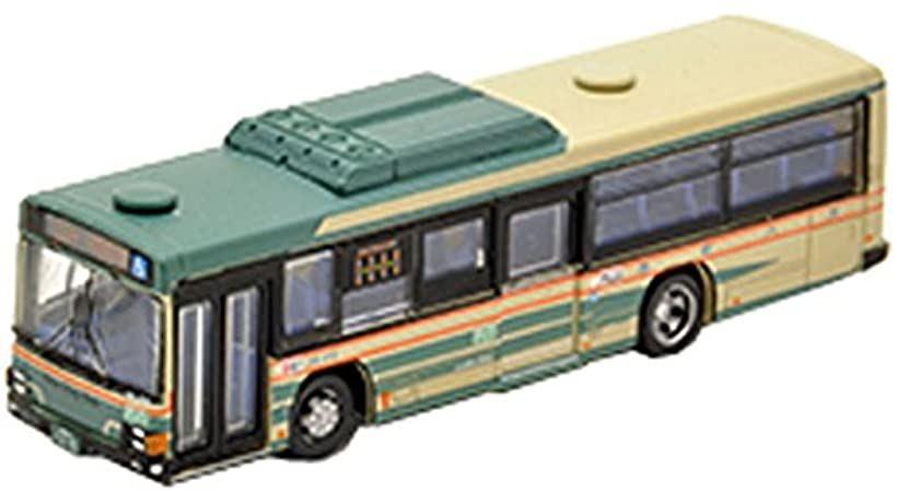 ジオコレ 全国バスコレクション JB023 西武バス ジオラマ用品[259268]