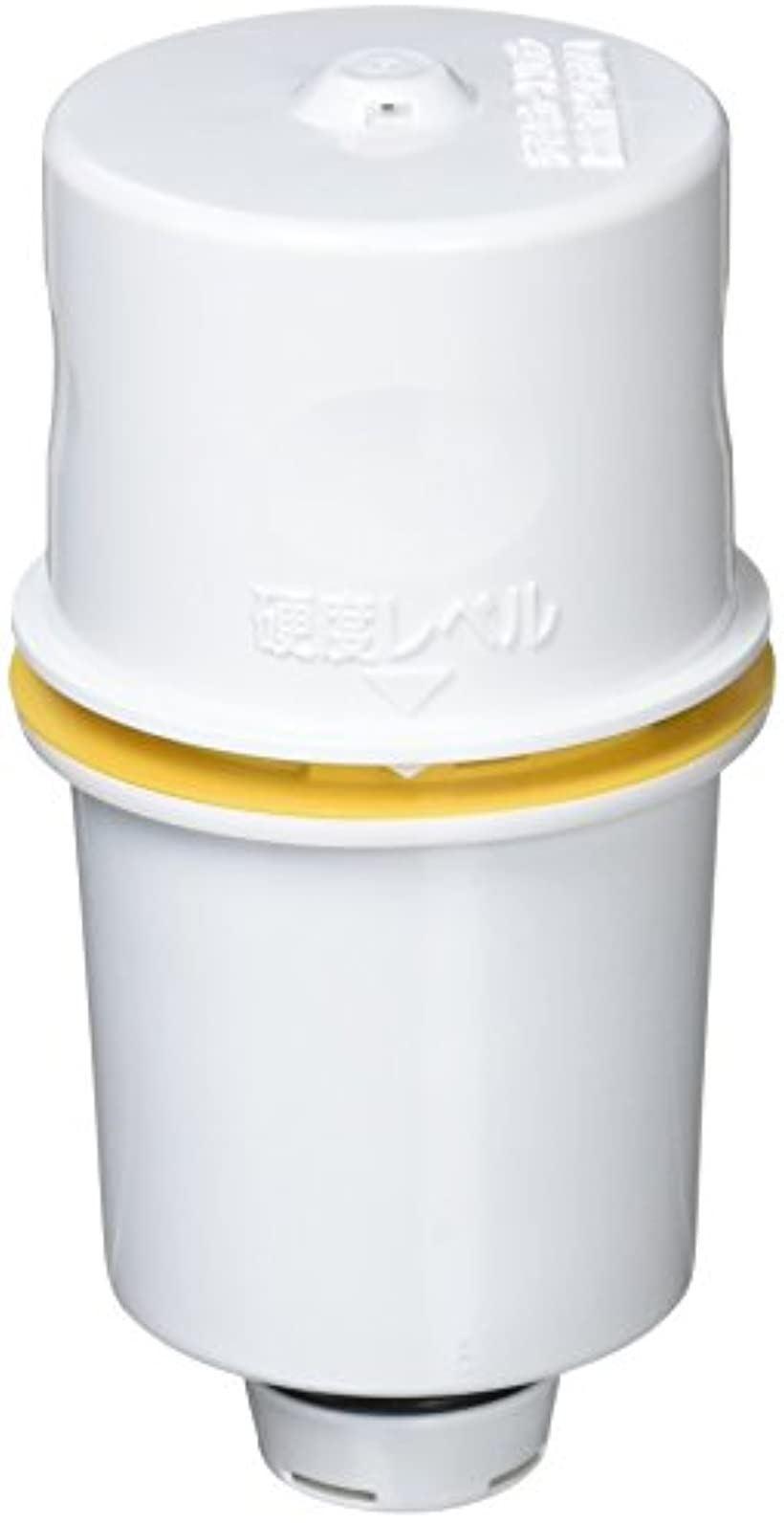 パナソニック Panasonic 浄水器カートリッジ 春の新作 TK-CP20C2 激安通販販売 ポッド型用