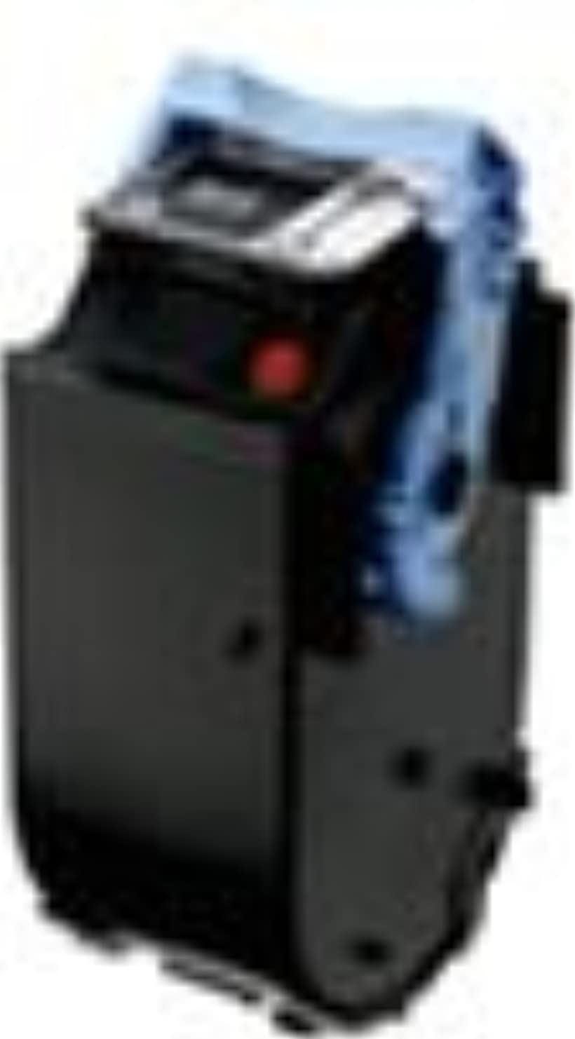 CANON トナーカートリッジ502 ブラック純正/9645A001 CN-TN502BKJ[CRG-502BLK]