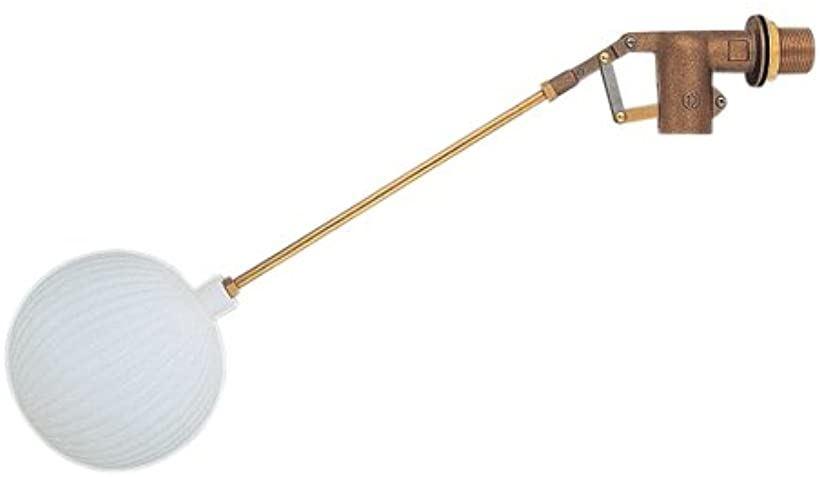 複式ボールタップ ポリ玉[6616-40][カクダイ(KAKUDAI)], お米の吉野商店:dda0e546 --- officewill.xsrv.jp