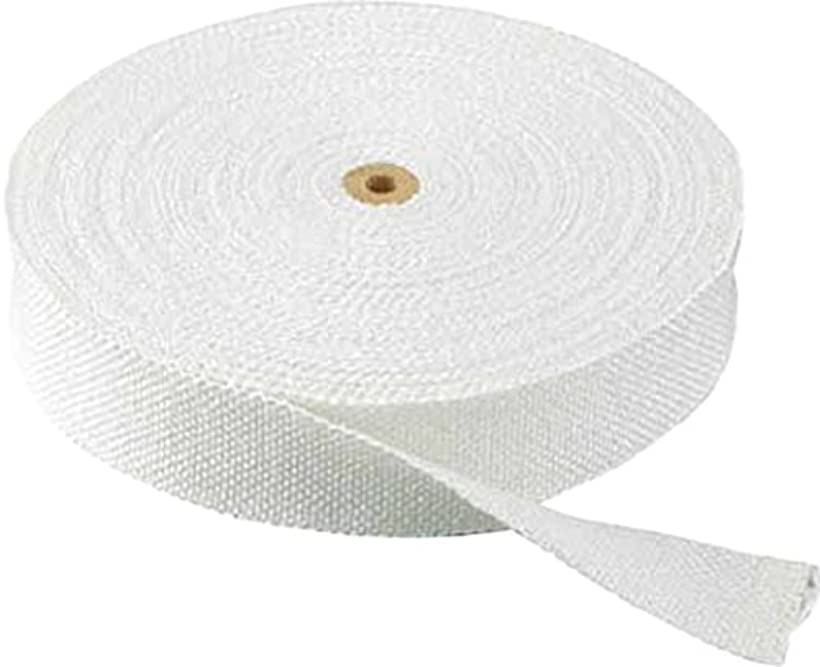 ガラステープ 厚み1.7X幅50X30m TGT1750(ホワイト, 厚み1.7x幅50x30m)