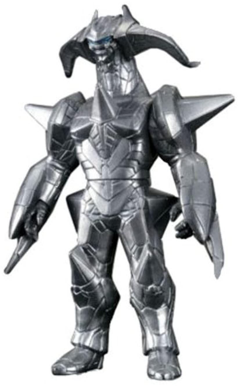 ウルトラ怪獣シリーズEX グローザム[10285620]