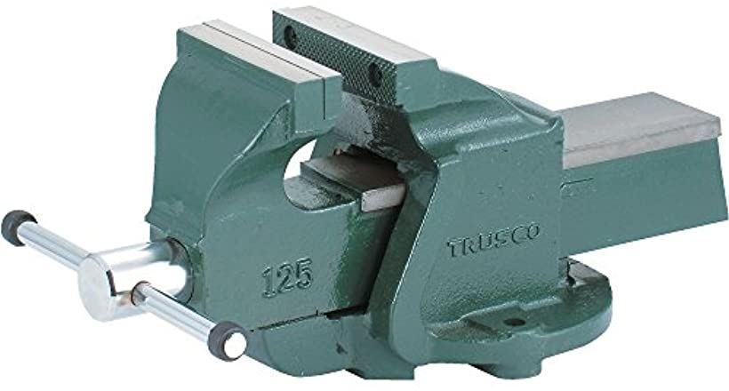 リードバイス 125mm LV125N(全長(mm): 445)