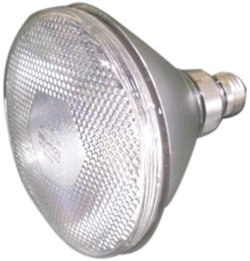 屋外用 ビームランプ 散光形 150W形
