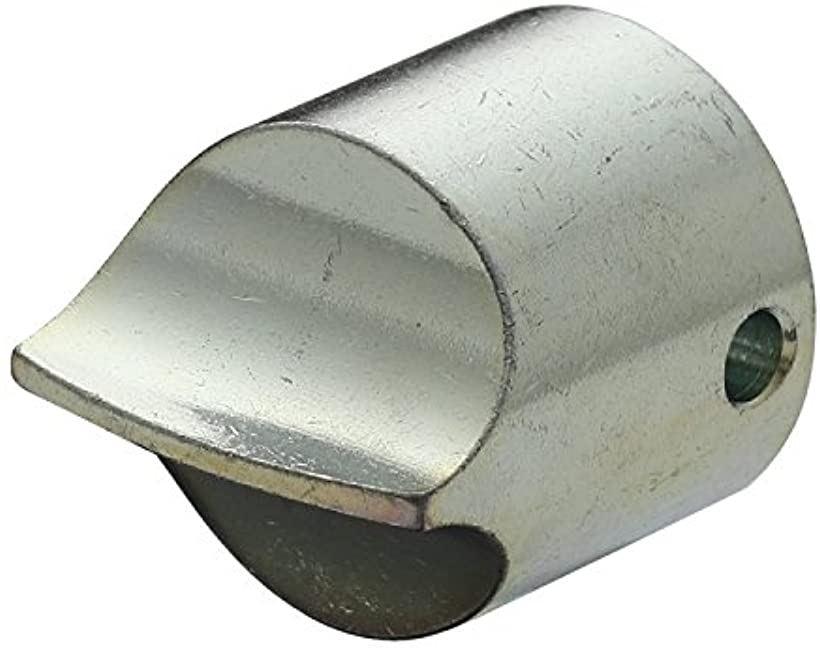 締付工具 塞蓋用 TZ115R