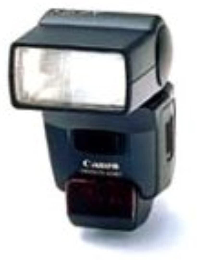 Canon フラッシュ スピードライト SP420EX[420EX]