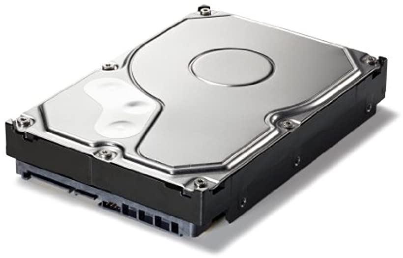 BUFFALO リンクステーション対応 交換用HDD(1.5TB)
