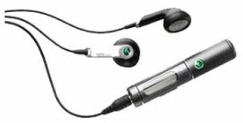ワイヤレスヘッドセット DS205 HBH-DS205[HBHDS205]