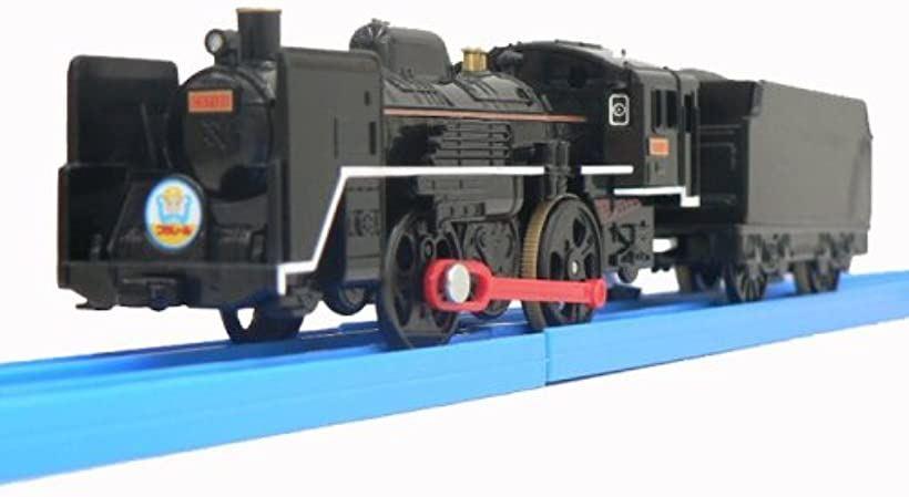 お歳暮 プラレール C57 C57 プラレール 鉄道博物館仕様 135号機 鉄道博物館仕様, 石岡市:fd1d445f --- bungsu.net