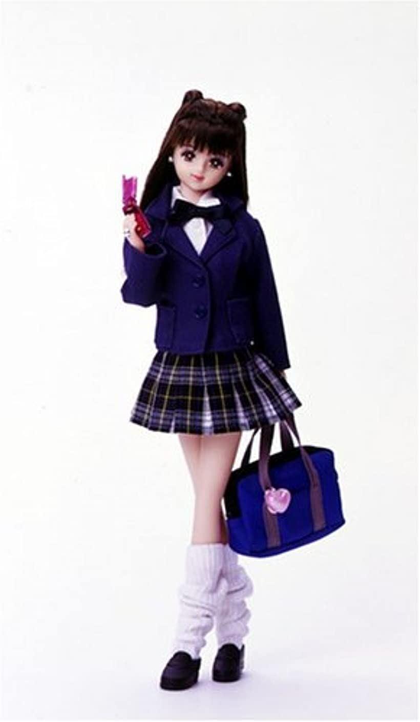 ジェニー ファッションジェニー J14 制服