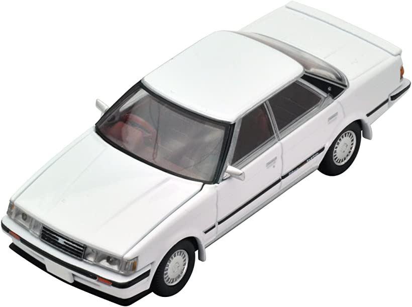 最前線の トミカリミテッドヴィンテージ ネオ 日本車の時代10 日本車の時代10 マークII マークII GT 完成品(ホワイト) 完成品(ホワイト), BROOM  革バッグかばん:a4d1cae4 --- kventurepartners.sakura.ne.jp