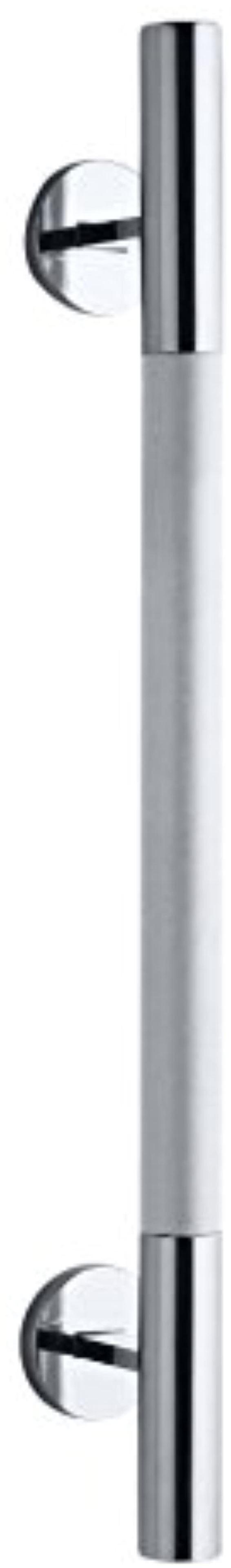 インテリア・バー コンテンポラリ I型 ホワイト YHR600W#NW1(#NW1(ホワイト))