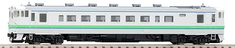 TOMIX Nゲージ キハ40 1700 9411(M)