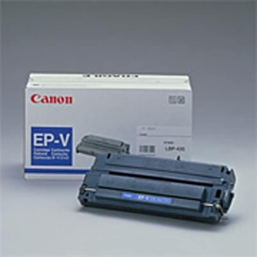 CANON EP-V トナーカートリッジ CRG-EPV