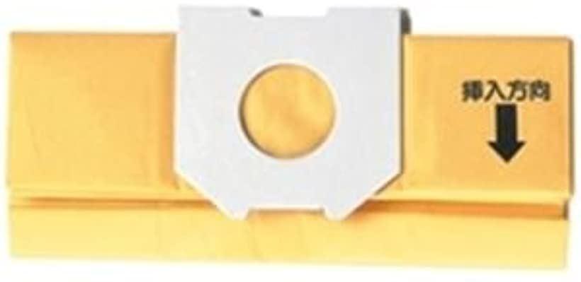 お徳用 6セット 専用パック SP-15C ×6セット