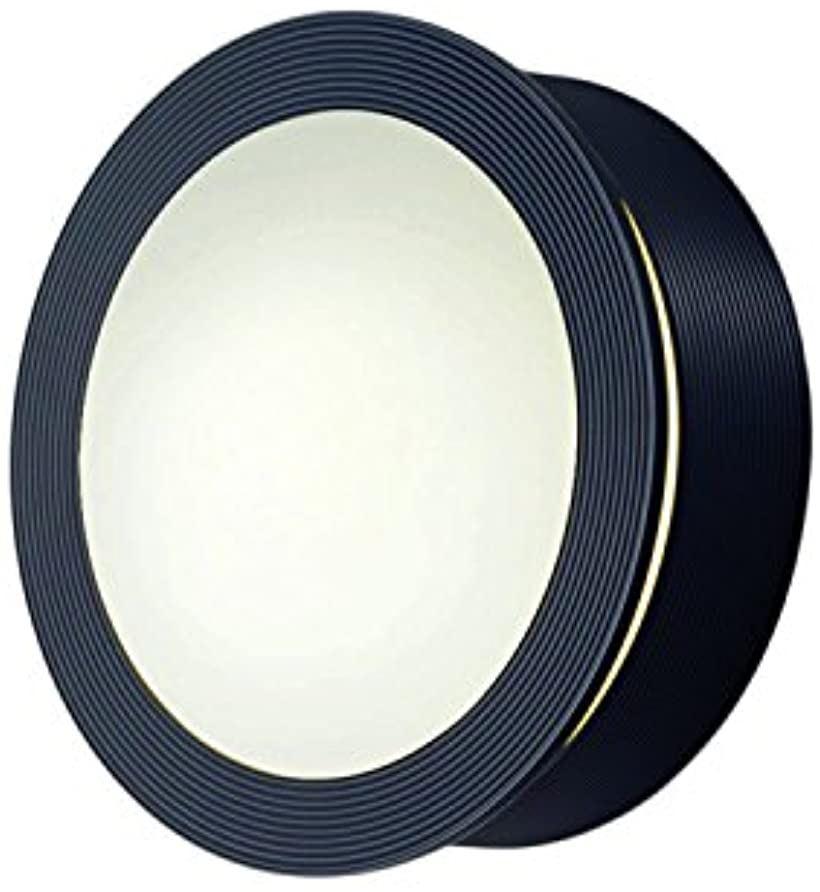 LED 玄関灯 ポーチライト HH-SB0011L