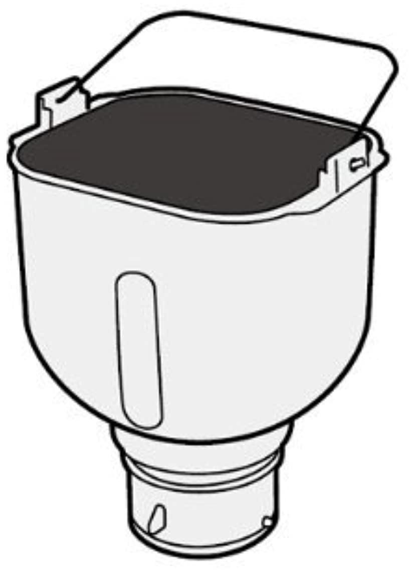 米用パンケース ADA60-176