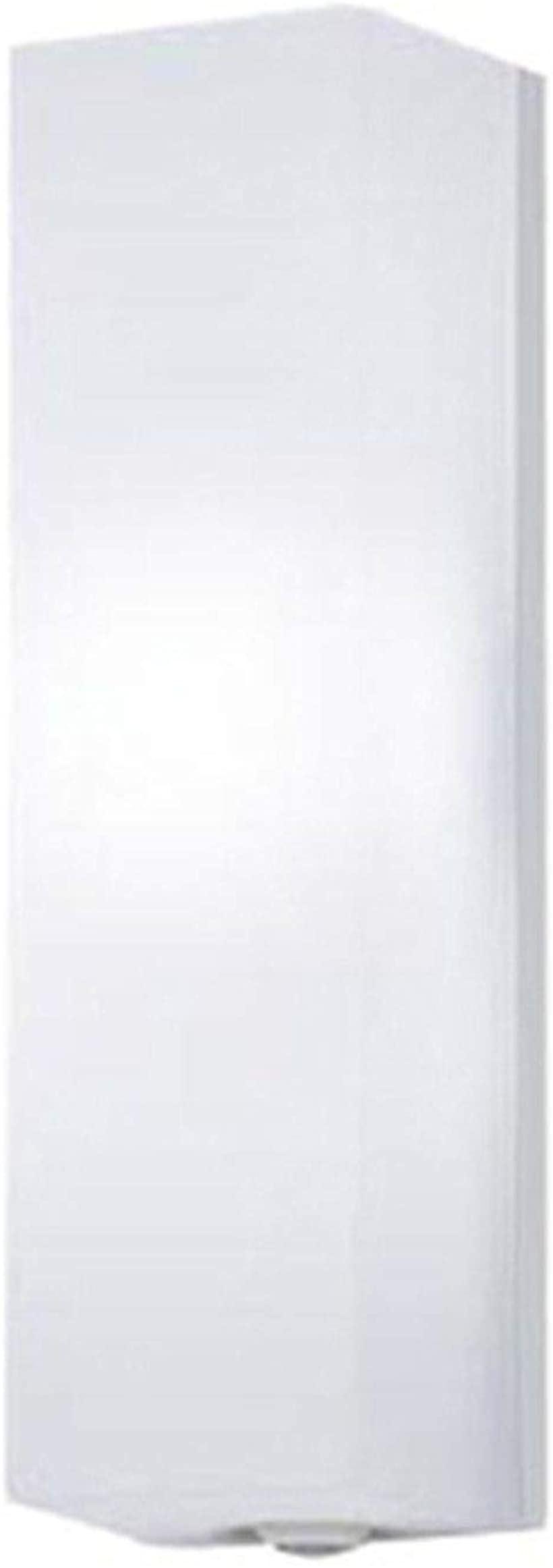 LED ポーチライト 壁直付型 40形 昼白色