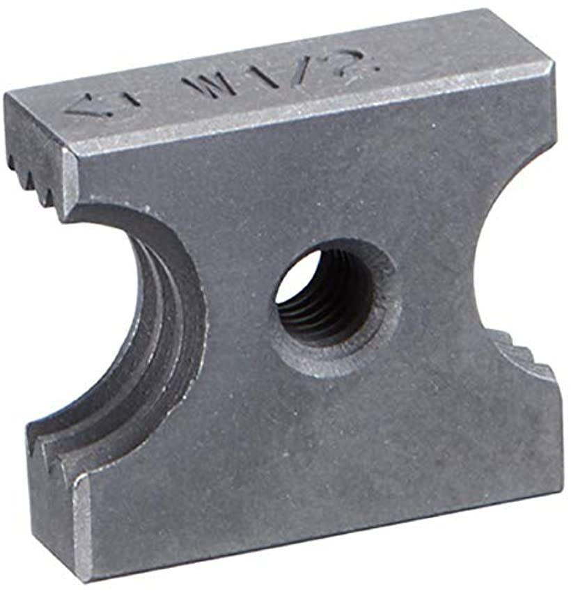 W1/2対応全ネジカッター用純正刃 W1/2用 EZ9SBW40(2)専用純正刃)