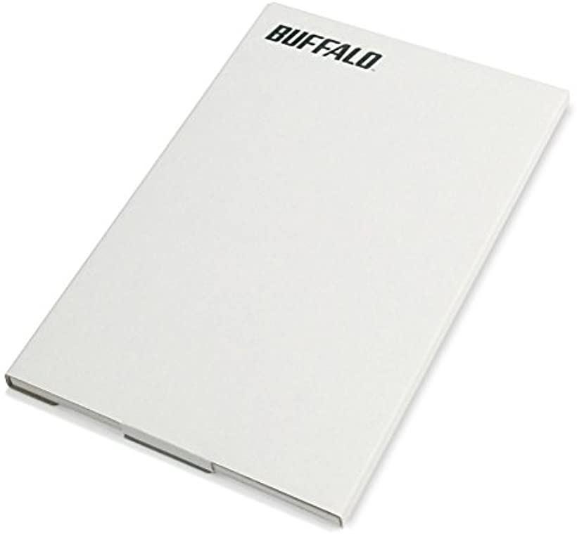 BUFFALO テラステーション 監視サーバーソフトウェア ライセンス カメラ5台 OP-LP-CAM5(ホワイト)