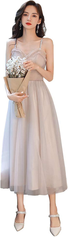 long dress ロングドレス ピンク演奏会 wedding パーティードレス 結婚式 二次会 花嫁ドレス 大きいサイズ ウェディングドレス 発表会 ナイトドレス オフショルダー ワンピース(ピンク, L)