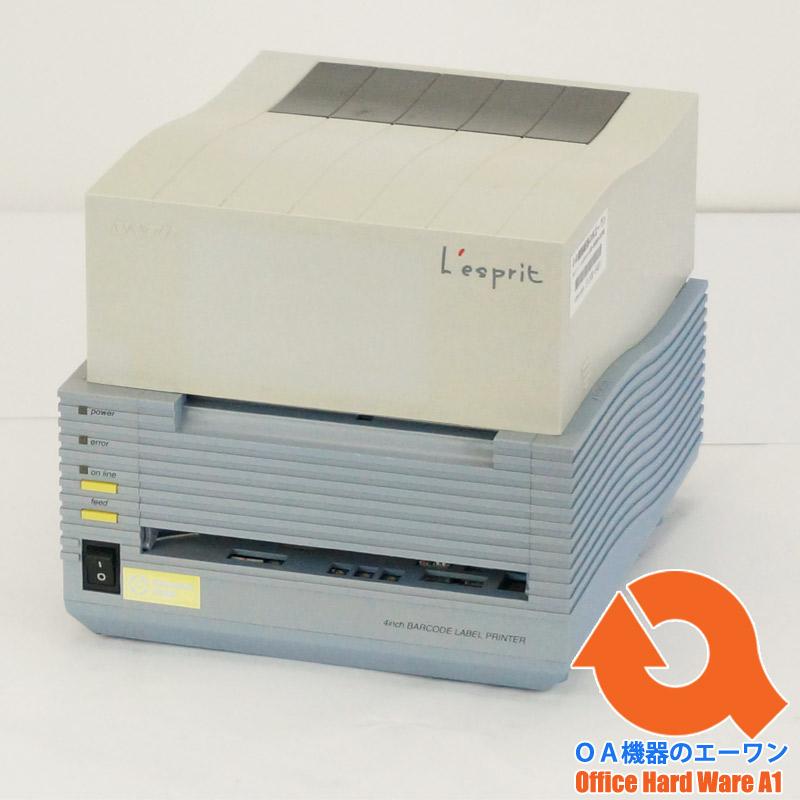 ★ 支持sato/SATO条形码打印机★平行的resupuri T8 L'esprit T8