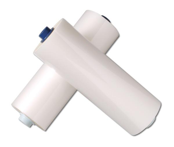 EZロード専用ラミネートフィルム 100ミクロン GBC アコ 取り寄せ商品 ジャパン ブランズ 販売 EZ0100G 安い 激安 プチプラ 高品質