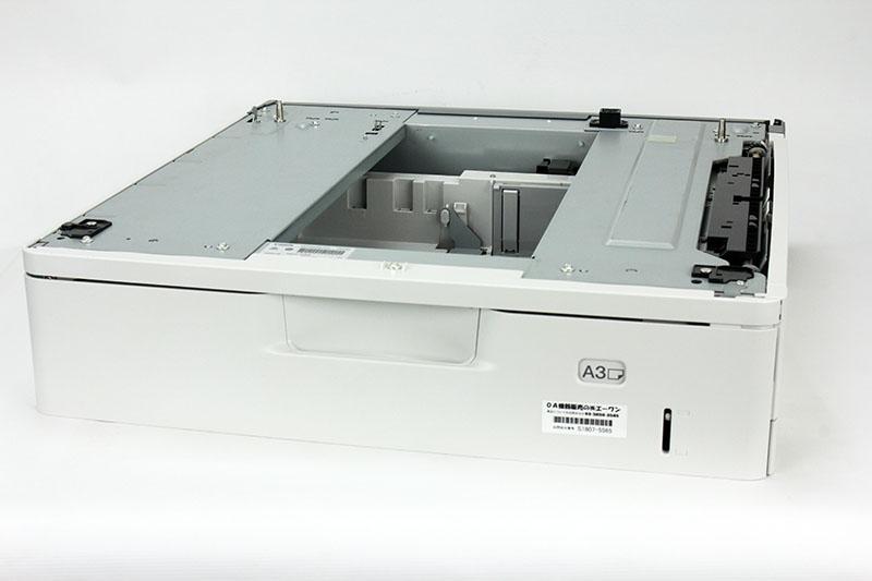【キャノン/Canon】LBP9XXXC / LBP9XXXCi系対応 プリンターオプション 増設カセット PF-722【中古】