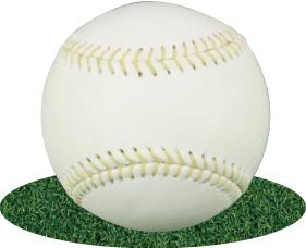 硬式練習球 黄色糸 マシン球 アラミド糸(少々キズあり B品)8ダース+カゴ付 硬式練習ボール 野球