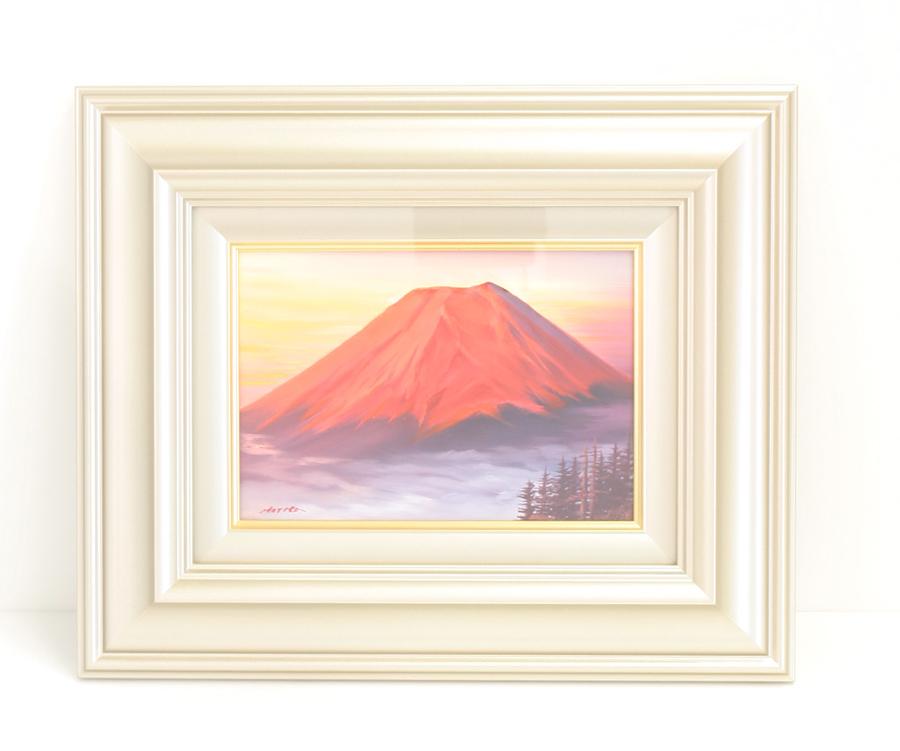 日本画額縁 日本画額縁 3402 F20号 シャンペンゴールド 3402 F20号, 総合通販のShopping Store Roco:4a5620f9 --- sunward.msk.ru
