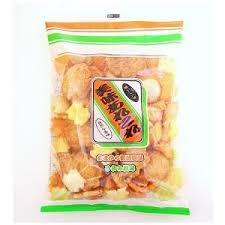 ※1袋あたり140円 税込 送料込 送料無料 気質アップ 100g 安値 美味あれこれ 筑豊製菓 20袋入×1ケース