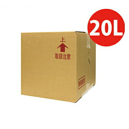 送料無料 カビナイトNeo 20L 乳酸カビナイト カビ防止 カビ取り 飛雄商事