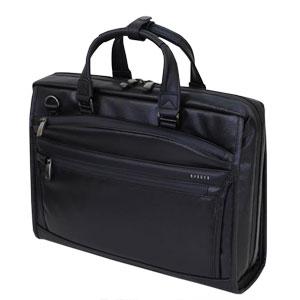 ビジネスバッグ メンズ ブリーフケース バジェックス ネオガード S 耐水 送料無料