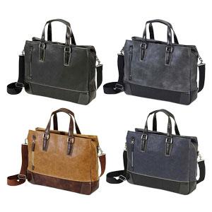 送料無料 バジェックス BAGGEX グレート ビジネスバッグ A4 ビジネス メンズ 合皮