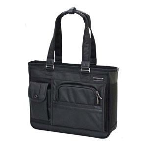 送料無料 バジェックス BAGGEX ヴィグラス トートバッグ 肩掛け メンズ ブリーフ ブラック バッグ メンズ
