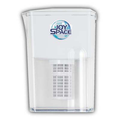 送料無料 ポット型浄水器ジョイスペースミネラル jOYSPACE MINERAL