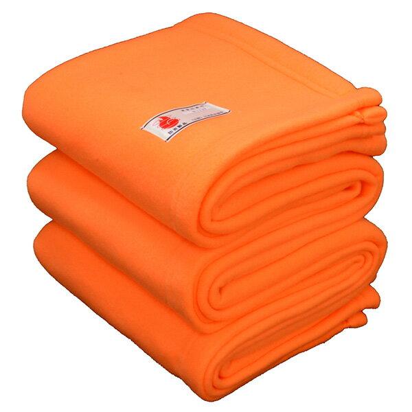 【送料無料】足立織物 非常用圧縮難燃毛布 10枚入り EB-305BOX 難燃フリースタイプ/備蓄/オフィス/防災
