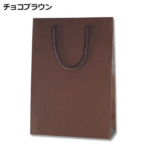 カタログギフト用手提げ袋<カタログギフトご購入のお客様専用>