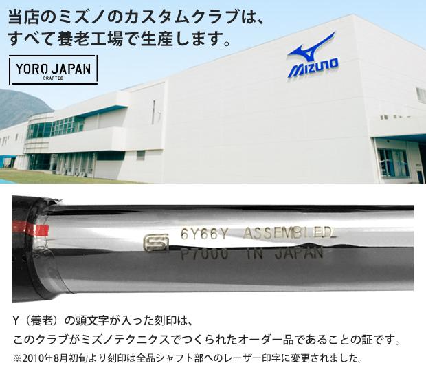 【カスタム対応】【2017年モデル】【ミズノ】MP 435 TYPE-1 DRIVERノーマルライ ドライバーTourAD DJ、DI、BB、カーボンシャフト【MIZUNO】【日本正規品】