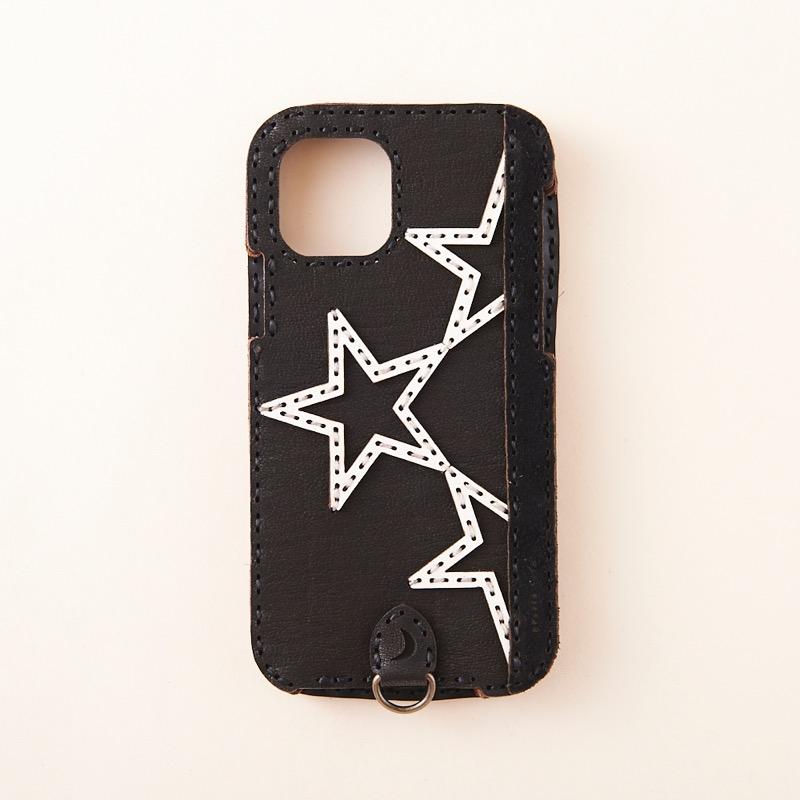 OJAGA STAR (iPhone11)